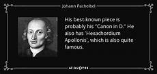 quotes by johann pachelbel a z quotes