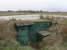 réparer une chasse d eau 56444 huttes de chasse