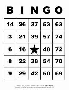 s day bingo printable free 20509 printable bingo cards rainy day ideas set of student and make your