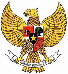 Garuda Pancasila Kioslambang