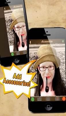 foto altern lassen app zum altern mache dein gesicht auf fotos 228 lter