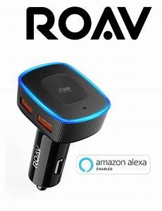 anker roav viva from anker innovations a 200 wh battery bank portable