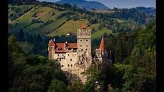 Transsilvanien Schloss Dracula - castelul bran bran castle dracula s castle in