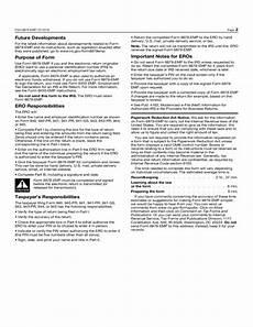 form 8879 emp irs e file signature authorization for