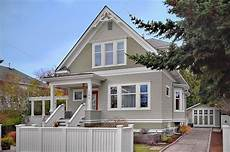 exterior home paint color trends exterior color schemes trends tips and ideas