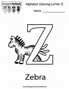letters a z worksheets for kindergarten 24665 158 best images about letter learning on alphabet coloring pages and coloring