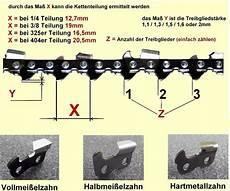 Kettensäge Kette Kaufen - 10x original stihl kette 30cm 3 8 1 1 44 pico micro mini