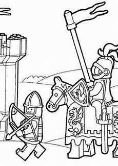 Malvorlagen Playmobil Uk 8 Coloring Pages Of Playmobil 4 On N Co Uk