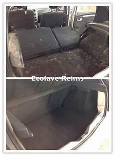 Nettoyage Voiture 224 Domicile 224 Reims Pour Particuliers Et