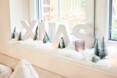 30 weihnachtsdeko mit watte desinuam org