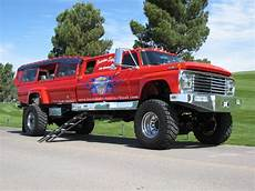 Ford F 750 Picture 6 Reviews News Specs Buy Car