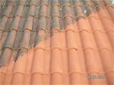 traitement des toitures traitement des tuiles nettoyage toiture avignon 84