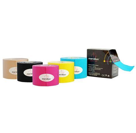Kinetisk Tape Skulder
