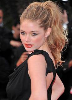 party hairstyles 2014 high wavy ponytail hair styles