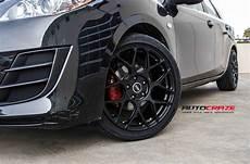 mazda 3 rims for sale shop mazda 3 alloy wheels and