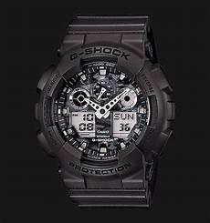 beli jam tangan casio g shock camouflage ga 100cf 8adr daftar harga jam termurah review