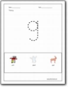 small letter g worksheets 24640 letter g worksheets alphabet g sound handwriting worksheets for preschool and kindergarten