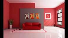 peinture pour tableaux modernes peinture acrylique portraits 3d