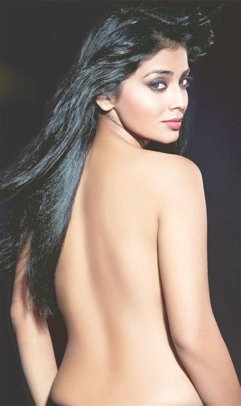 Sherya Sexy Pics