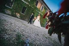 fotografo matrimonio pavia fotografo matrimonio pavia e marco laltroscatto