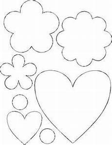 Oster Malvorlagen Xl Blumen Ausmalbilder Klasse1 Blumen Ausmalbilder