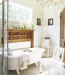 All White Bathroom Decorating Ideas by 22 White Bathrooms Decorating With White For Bathrooms