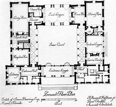 spanish style house plans with interior courtyard spanish house plans with courtyard spanish hacienda house