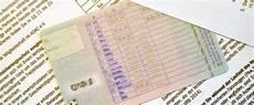adac internationaler führerschein f 252 hrerscheinklassen 220 bersicht aller fahrerlaubnisklassen