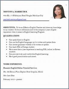 resume format for freshers job application letter sle for conic2007com sle resume format