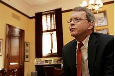 ohio attorney common mike dewine state charges charity for violating the blade