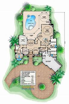 mediteranian house plans mediterra house plan mediterranean house plan outdoor