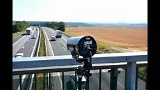 Vag Digital Neues Abstands Und Geschwindigkeitsmessger 228 T