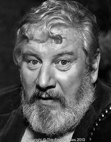 sir ustinov 1921 2004 was an actor writer