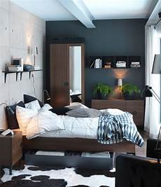 Small Space Small Bedroom Design Ideas by 30 Small Bedroom Interior Designs Created To Enlargen Your