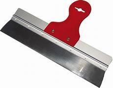 spatule pour enduit december 2015 resine de protection pour peinture