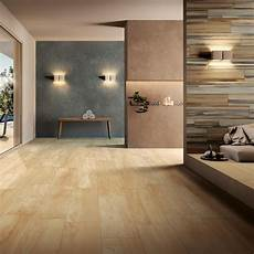 carrelage ext 233 rieur imitation bois plancher 20x100 honey