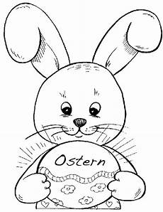 Malvorlage Osterhase Klein 30 Besten Ostern Bilder Auf Ausmalen