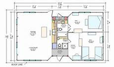 quonset house plans quonset home floor plans plougonver com