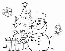 Weihnachts Ausmalbilder Einfach Weihnachts Ausmalbilder Kostenlos Malvorlagen Gratis