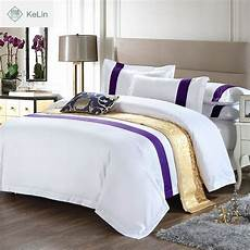 cool bed sheets high thread count pima cotton sheets and