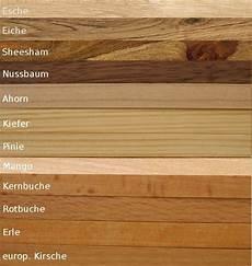 Holzarten Richtig Kombinieren Miam 246 Bel