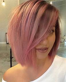 colored bob hairstyles unique hair color ideas for bob haircut bob hairstyles