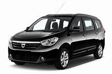 Prix Dacia Lodgy Consultez Le Tarif De La Dacia Lodgy