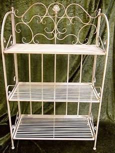sonnensegel für terrasse regal terrasse bestseller shop f 252 r m 246 bel und einrichtungen