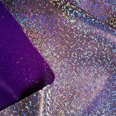 100x70cm Colors Laser Symphony Background Cloth by 2020 Laser Symphony Bronzing Fabric Stage Shiny Small