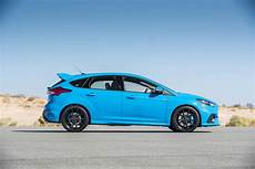 ford focus rs 2016 ford focus rs test driving ford s 350 hp awd