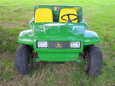deere gator 6x4 gator utility vehicle atv mule