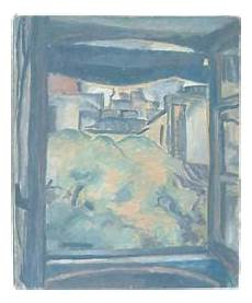 le corbusier oeuvres 18018 le corbusier 121 œuvres d wikiart org