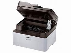 multifunctionprinter xpress m2070fw printers sl m2070fw
