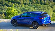 2020 acura rdx review and buying guide specs features photos impressions autoblog